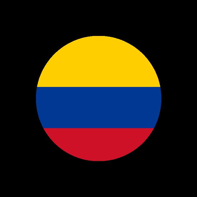 Triko Sitio Colombia