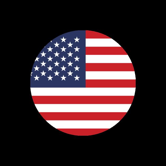 Site Triko USA